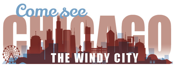 Come See Chicago